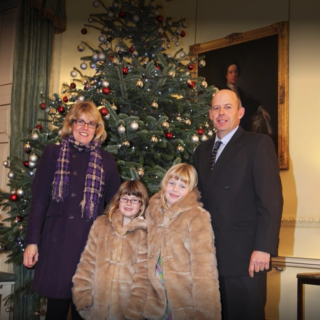 12 Places to Buy a Real Christmas Tree in Leicester - Snizl Blog