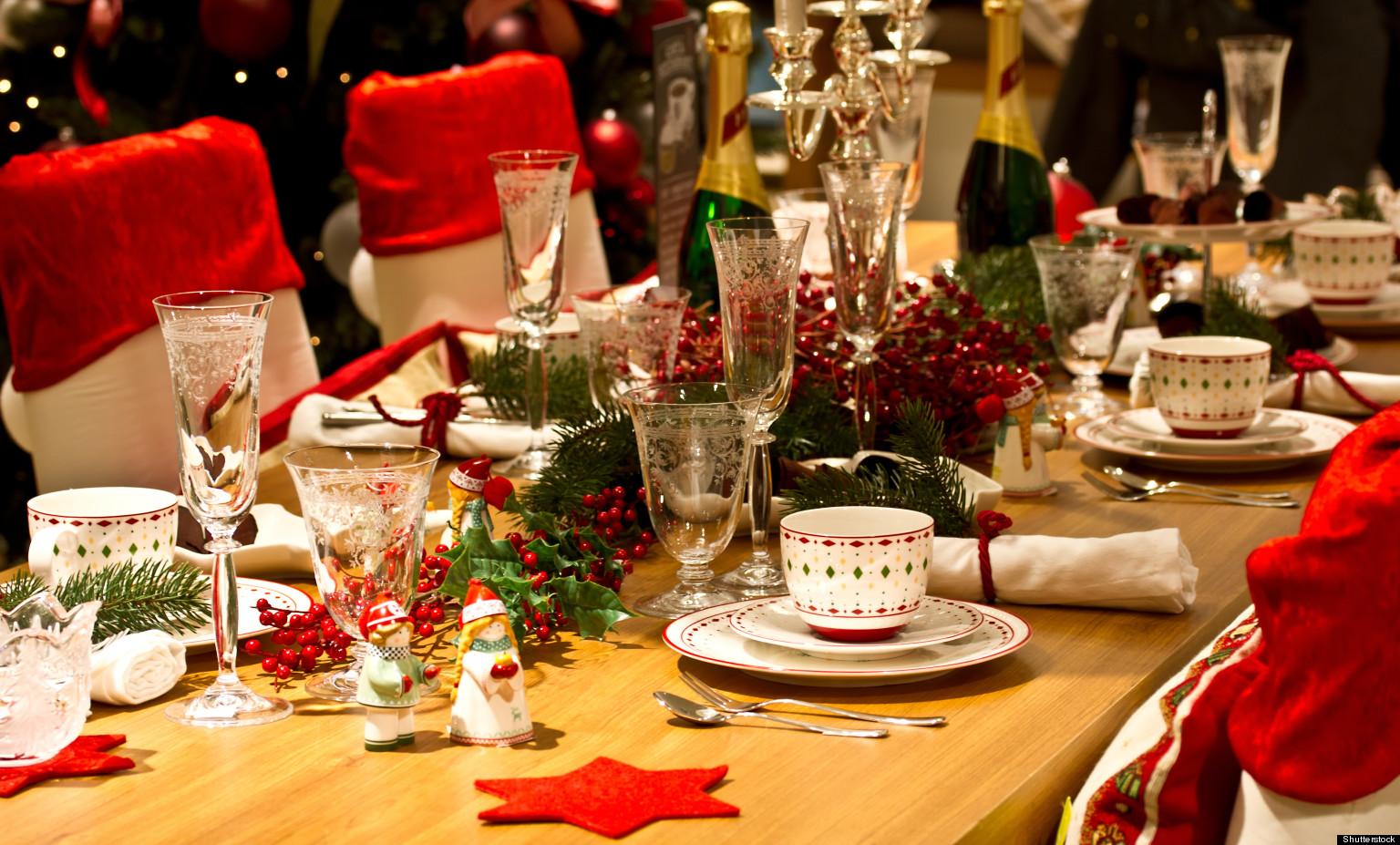 christmas day restaurants ealing