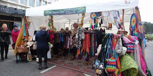 Metropole Market