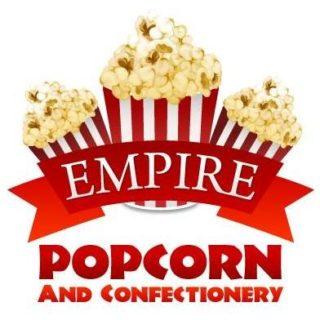 Empire Popcorn