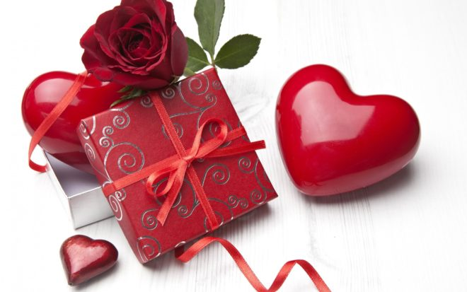 Top 12 Valentine S Day Gifts For Women Snizl Blog