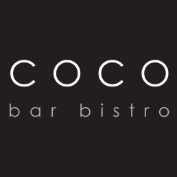 coco bar bistro, chesterfield