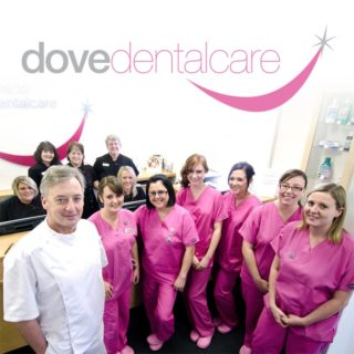 Dove Dental Care