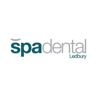 SpaDental - Ledbury
