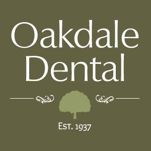 oakdale dentist - Leicester