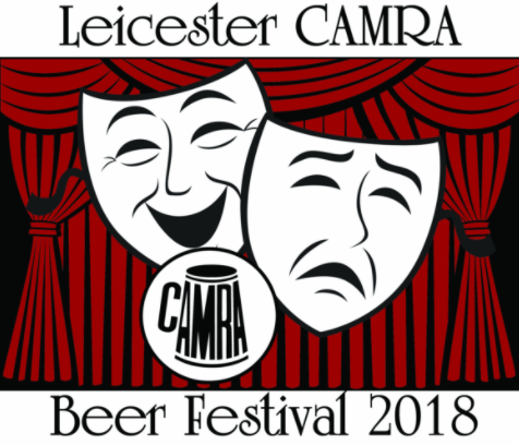 Leicester CAMRA Beer Festival