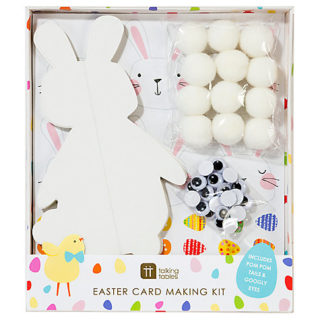 Top 10 non chocolate easter gifts for children snizl blog john lewis negle Image collections