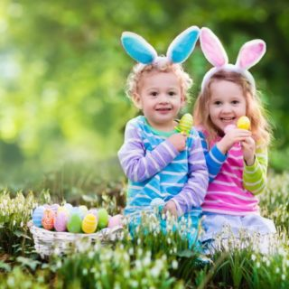Easter gifts archives snizl blog top 10 non chocolate easter gifts for children 15th march 2018 by molly dixon leave a comment negle Gallery