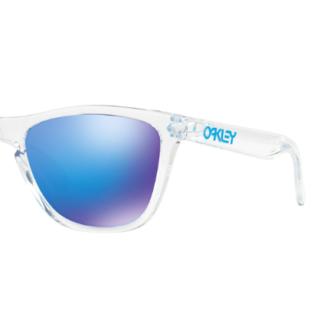 cb74c013dbc 6 Cat-Eye Sunglasses Trending This Summer - Snizl Blog
