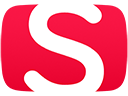 Snizl Blog