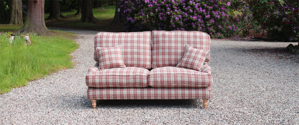 Country Sofas sofa